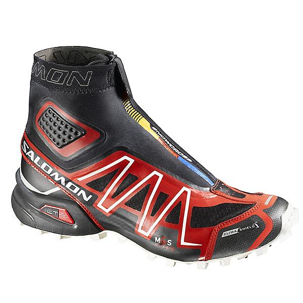 Salomon Snowcross CS Trail Running Shoe - Men's, , 600