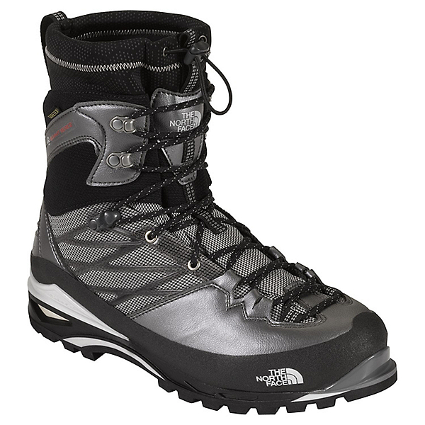 The North Face Verto S4K Ice GTX Boot - Men's, , 600