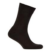 SealSkinz Thermal Liner Socks, , medium