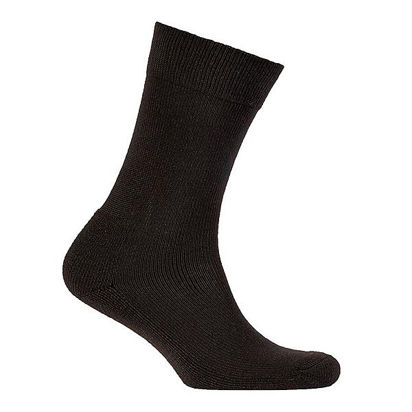 SealSkinz Thermal Liner Socks, , 600