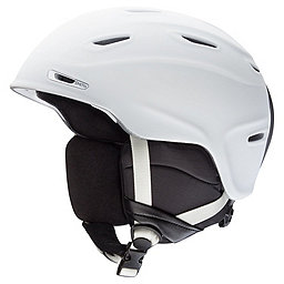 Smith Aspect Helmet, Matte White, 256