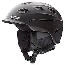 Smith Vantage Helmet, Matte Gunmetal2, 256