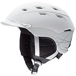 Smith Variance Helmet, Matte White2, 256