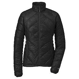 Outdoor Research Filament Jacket  - Women's, Black, 256