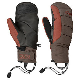 Outdoor Research Stormbound Mitts, Earth-Taos, 256