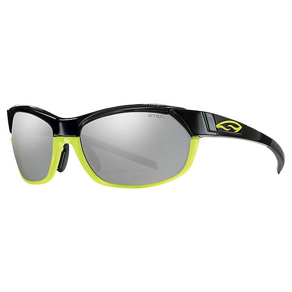 7ec56e8ba0 Smith Pivlock Overdrive Sunglasses