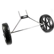 Hobie Cart for Stand Up Paddleboard 2022, , medium