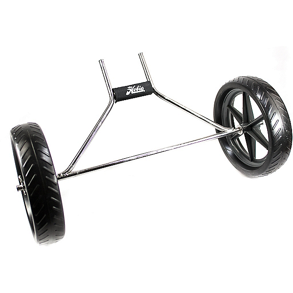 Hobie Cart for Stand Up Paddleboard, , 600
