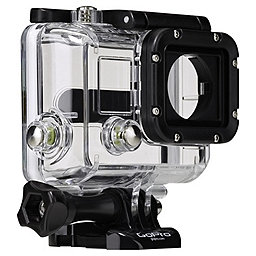 GoPro Standard Housing, HERO3-HERO3+, 256