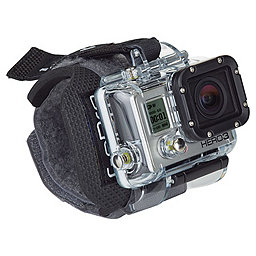 GoPro Wrist Housing, HERO3-HERO3+, 256