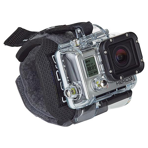 GoPro Wrist Housing, , 600