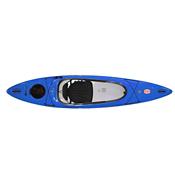 Hurricane Santee 120 Sport Kayak, , medium