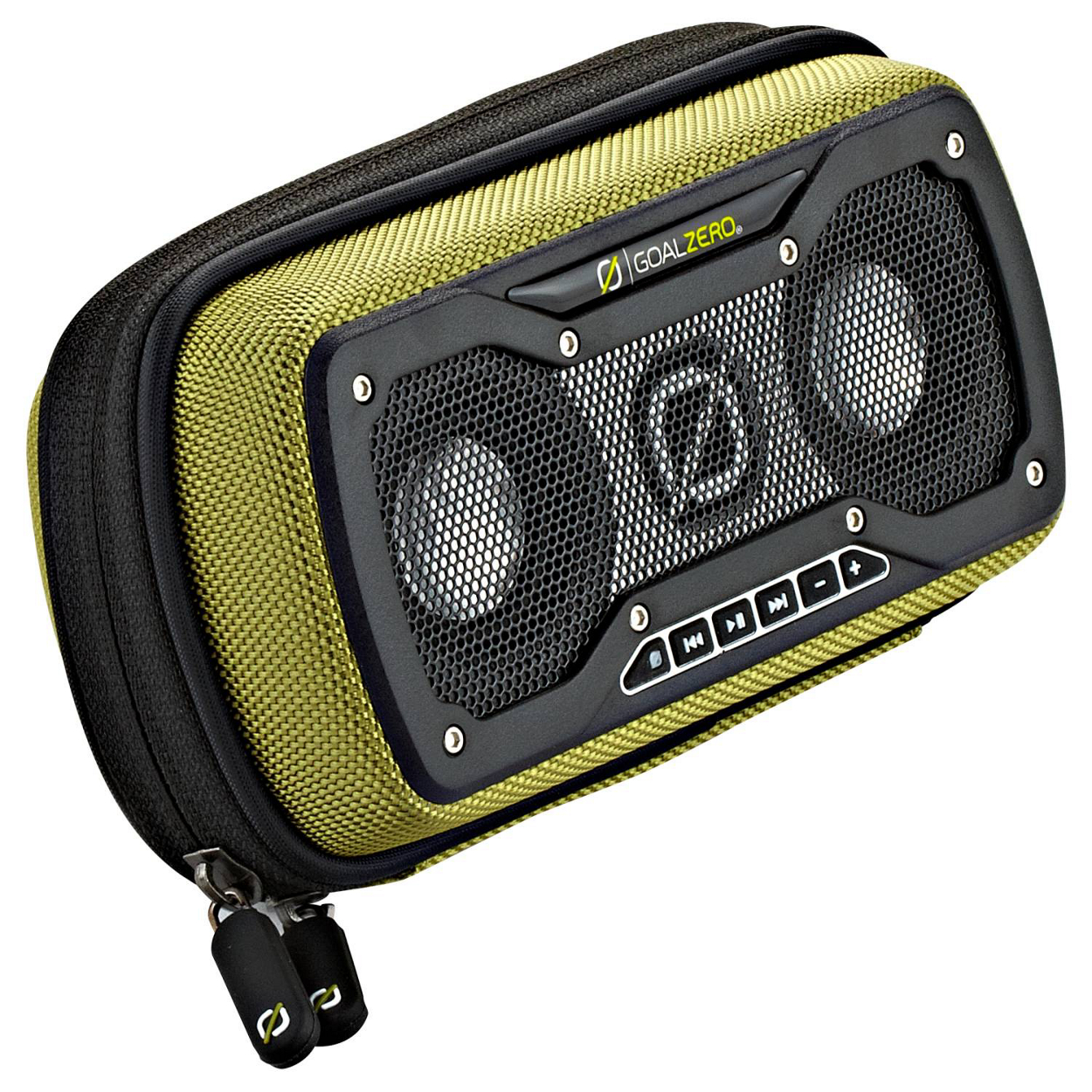 Image of Rock Out 2 Portable Speaker