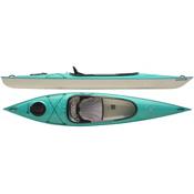 Hurricane Santee 126 Sport Kayak, , medium