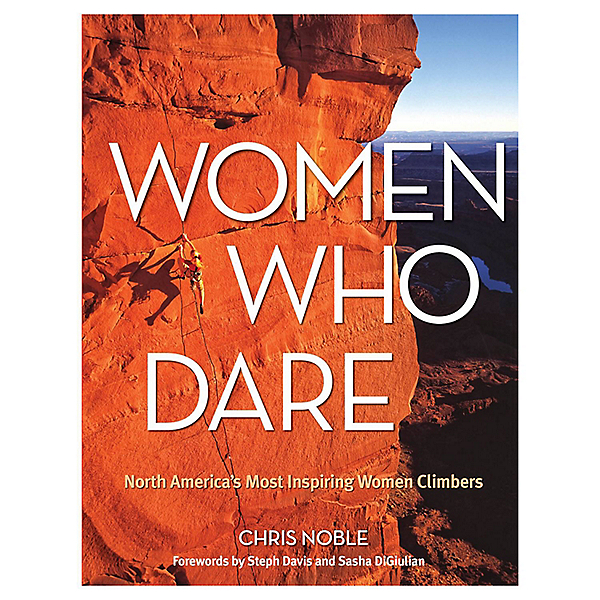 Independent Authors Women Who Dare, , 600