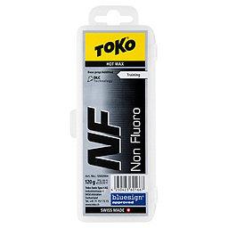 Toko Toko NF Hot Wax, Black, 256