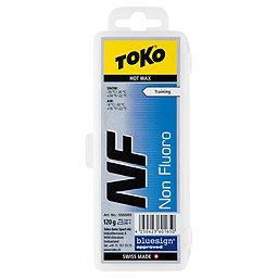 Toko Toko NF Hot Wax, Blue, 256