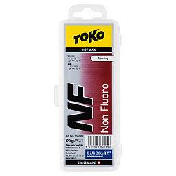 Toko Toko NF Hot Wax, Red, 256