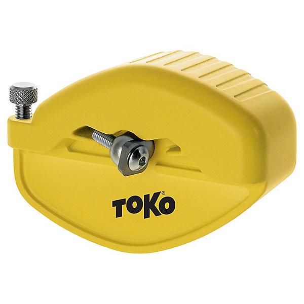 Toko Toko Sidewall Planer, , 600