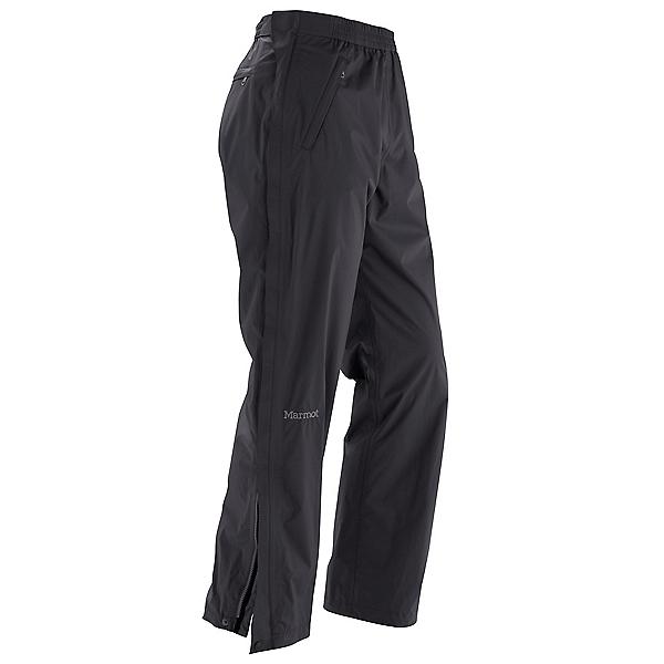 Marmot PreCip Full Zip Pant - Men's, , 600