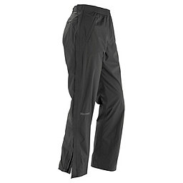 Marmot PreCip Full Zip Pant - Men's, Slate Grey, 256