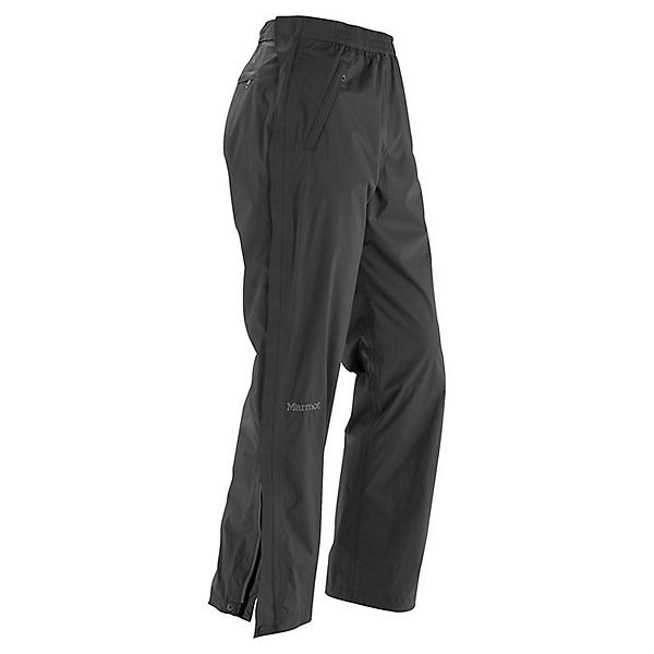 Marmot PreCip Full Zip Pant - Men's - XL/Slate Grey, Slate Grey, 600