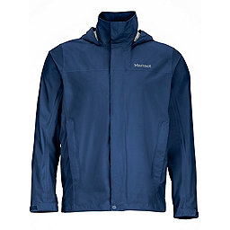 Marmot PreCip Jacket - Men's, Arctic Navy, 256