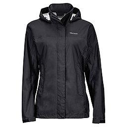 Marmot Precip Jacket - Women's, Black, 256