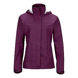 Marmot Precip Jacket - Women's, Deep Plum, 256