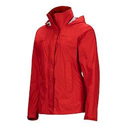 Marmot Precip Jacket - Women's, Persian Red, 256