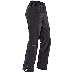 Marmot PreCip Pant - Men's, Black, 256