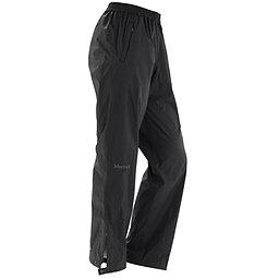 Marmot Precip Pant Long - Women's, Black, 256