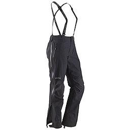 Marmot Speed Light Pant - Women's, Black, 256