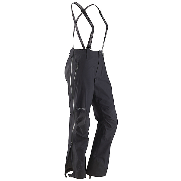 Marmot Speed Light Pant Women S
