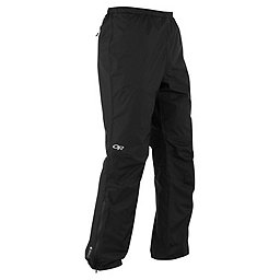 Outdoor Research Helium Pants - Men's, Black, 256