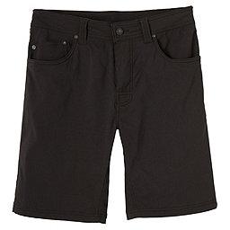 prAna Brion Short - Men's, Charcoal, 256
