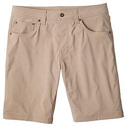 prAna Brion Short - Men's, Khaki, 256