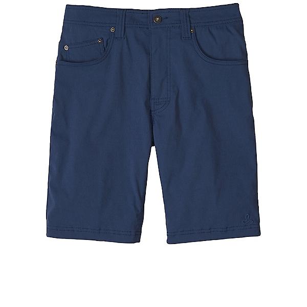prAna Brion Short - Men's, , 600