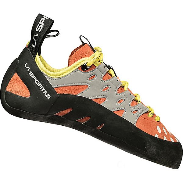 La Sportiva Tarantulace Rock Shoe - Women's, , 600