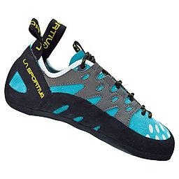 La Sportiva Tarantulace Rock Shoe - Women's, Turquoise, 256