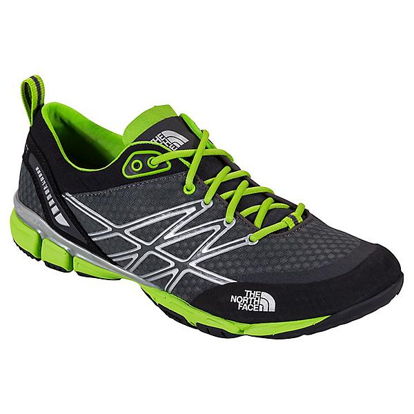 5700f6acc Ultra Kilowatt Trail Running Shoe - Men's