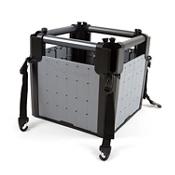 Hobie H-Crate Jr. 2021, , medium