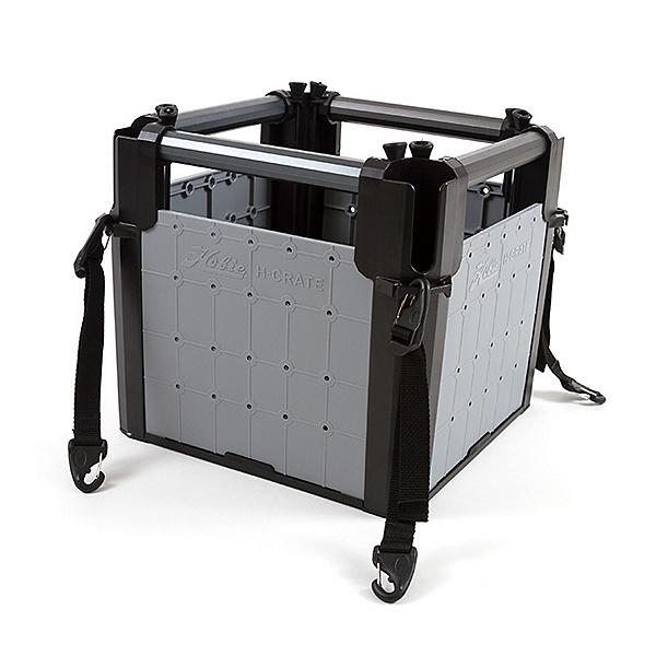 Hobie H-Crate Jr. 2021, , 600