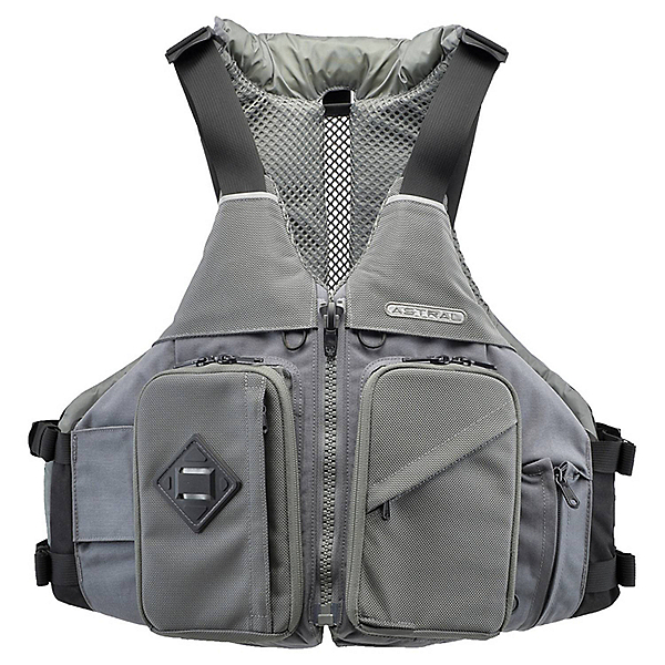 Astral Designs Ronny Fisher PFD, , 600