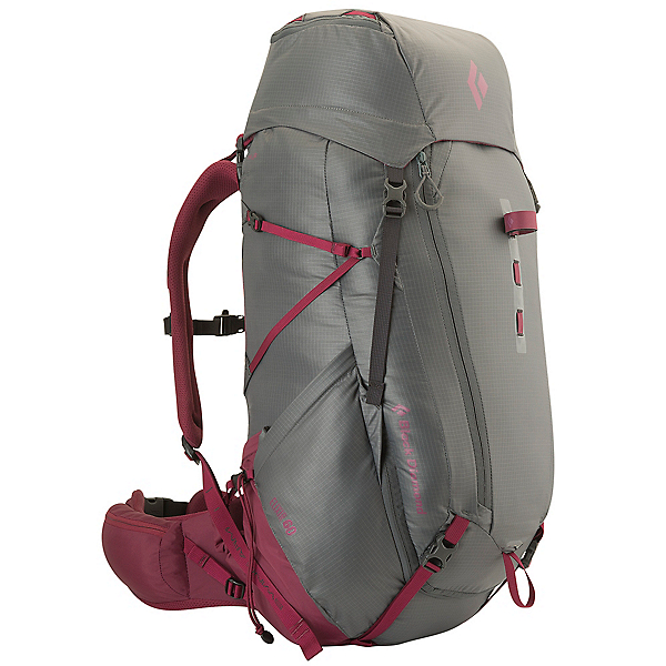 Black Diamond Elixir 60 Backpack - Women's, , 600