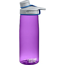 Camelbak Chute Bottle, Lotus, 256