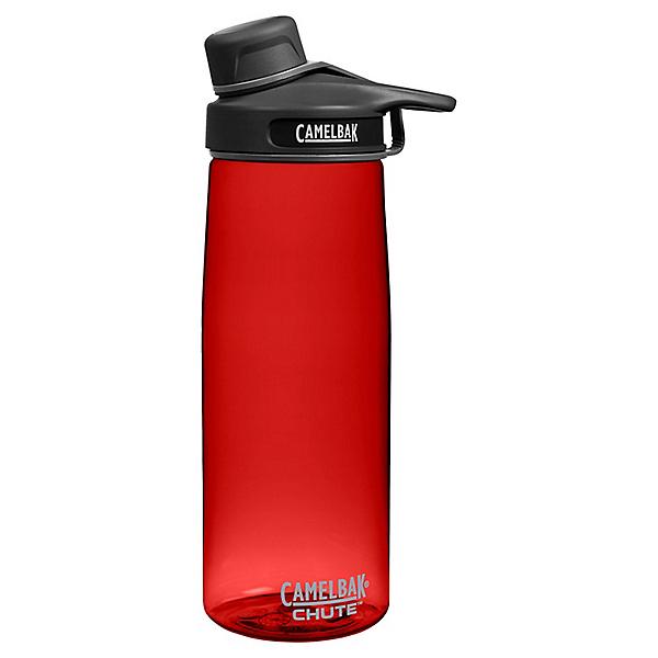 Camelbak Chute Bottle, Cardinal, 600