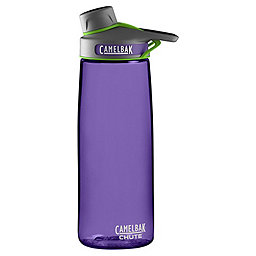 Camelbak Chute Bottle, Indigo, 256