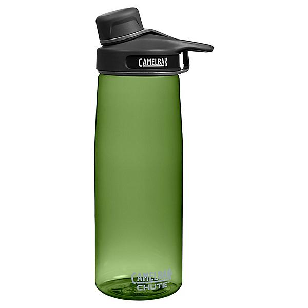 Camelbak Chute Bottle - 1L/Sage, Sage, 600
