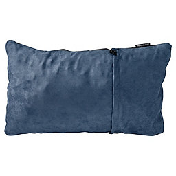 Therm-a-Rest Compressible Pillow, Denim, 256